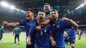 Evro-2020-Angliya-i-Italiya-podelili-zoloto-v-serii-penal'ti – orel-vypal-ital'yancam