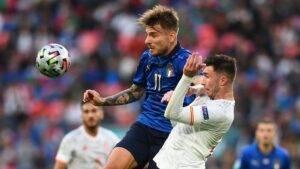 Evro-2020-Italiya – Ispaniya-bitva-grandov-i-pobeda-ital'yancev-po-penal'ti