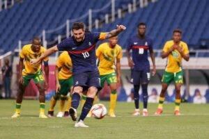 Franciya-U23-vyigrala-na-Olimpiade-u-YUAR-so-schetom-4 – 3