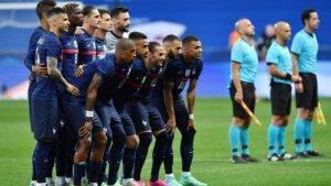Franciya-razgromno-proigrala-Meksike-na-futbol'nom-olimpijskom-turnire
