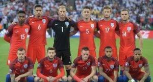Futbol'naya-associaciya-Anglii-oshtrafovana-na-30-tys-evro-za-povedenie-bolel'shchikov