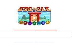 Google-predstavil-odnoimennuyu-igru-v-chest'-nachala-Olimpiady-v-YAponii