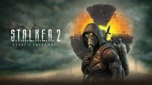 Kompaniya-GSC-Game-World-rasskazala-pro-anomaliyu-v-igre-Stalker-2