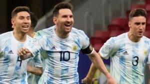 Kubok-Ameriki-2021-½-finala-Argentina-po-penal'ti-prohodit-Kolumbiyu