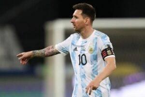 Kubok-Ameriki-Argentina-razbivaet-Ekvador-i-vyhodit-v-polufinale-na-Kolumbiyu
