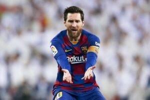 Lionel'-Messi-stal-svobodnym-agentom – novyj-kontrakt-s-Barsoj-poka-ne-podpisan