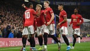 Manchester-YUnajted-gotov-prodat'-8-futbolistov-radi-usileniya-sostava
