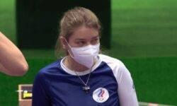 Medal'on-Ved'maka-pomog-Vitaline-Bacarashkinoj-vyigrat'-na-Olimpiade-zoloto