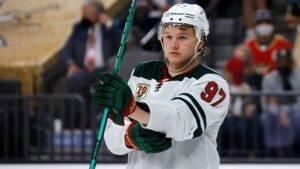 NHL-Kaprizov-i-Minnesota-poka-ne-podpisali-novyj-kontrakt