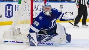 NHL-Kubok-Stenli-Tampa-uvelichivaet-otryv-ot-Monrealya – Vasilevskij-krasavec