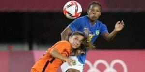 Niderlandy-razgromili-Kitaj-8 – 2-na-zhenskom-olimpijskom-turnire