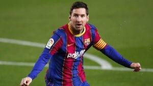 Novyj-kontrakt-s-Barsoj-Messi-podpishet-posle-finala-Kubka-Ameriki