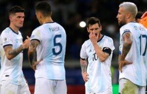 Olimpiad-2020-Argentina-proigrala-Avstralii-0 – 2 – Gajch-i-Ponse-ne-pomogli