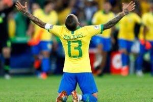 Olimpiada-2020-Braziliya-obygrala-Germaniyu-so-schetom-4 - 2-i-vozglavila-gruppu