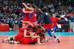 Olimpiada-2021-Volejbol-prognoz-na-pobeditelya-muzhskogo-turnira – lidiruet-Pol'sha