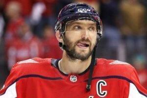 Po-oprosu-NHL-bol'shinstvo-bolel'shchikov-hochet-vypit'-piva-s-Ovechkinym