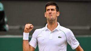 Prognoz-bukmekerov-na-pobeditelya-tennisnogo-turnira-na-Olimpiade