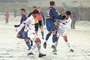 RFS-otpravil-komandam-proekt-«Reforma-klubnogo-futbola»