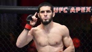 UFC-sopernikom-Islama-Mahacheva-mozhet-stat'-Beneil-Dariush-iz-SSHA