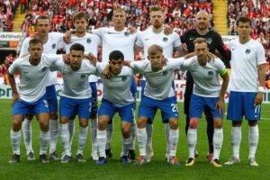 V-3-m-raunde-kvalifikacii-Ligi-Konferencij-Sochi-vstretitsya-s-belgradskim-Partizanom