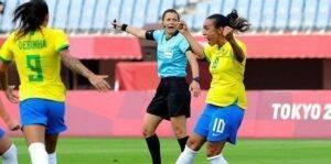 ZHenskie-sbornye-Niderlandov-i-Brazilii-sygrali-na-Olimpiade-vnich'yu -3 – 3