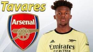 Zashchitnik-Nuno-Tavares-podpisal-kontrakt-s-anglijskim-Arsenalom-na-8-mln-funtov