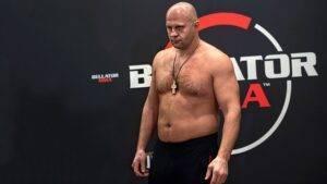 23-oktyabrya-na-turnire-Bellator-sostoitsya-boj-Fedor-Emel'yanenko – Tim-Dzhonson
