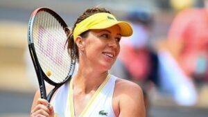 9-avgusta-obnovilsya-rejting-WTA-i-chempionskaya-gonka – Pavlyuchenkova-sohranila-8-yu-strochku