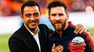Al'-Saad-predlozhil-Messi-1-mlrd-evro-za-kontrakt-na-3-goda