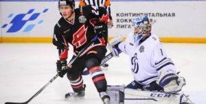 Avangard-vynes-moskovskoe-Dinamo-na-ego-baze-v-Balashihe-5 – 2