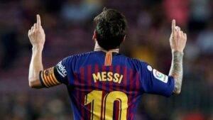Barselona-snova-delaet-predlozhenie-Messi-a-Lionel'-v-Ibice-i-gotov-k-kontraktu-s-PSZH