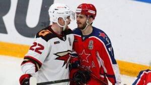 CSKA-v-Moskve-obygryvaet-Avangard-so-schetom-4 – 2