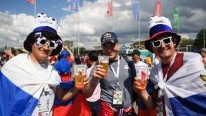 Da-budet-pivo – na-stadionah-razreshat-ego-prodazhu-no-est'-no