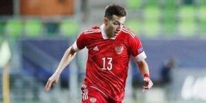 Dinamo-podpisalo-23-letnego-havbeka-Rostova-Denisa-Makarova