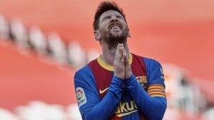 Francuzskij-PSZH-uveren-v-kontrakte-s-Messi