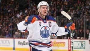 Izdanie-The-Athletic-sostavilo-TOP-luchshih-dejstvuyushchih-kontraktov-NHL
