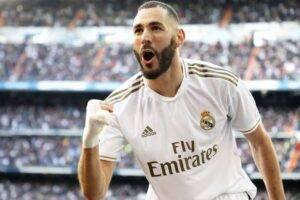 Karim-Benzema-i-Real-prodlyat-kontrakt-na-god – do-2023-goda