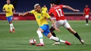 Kto-vyigraet-v-finale-Olimpiady-Braziliya-ili-Ispaniya – prognoz-na-match