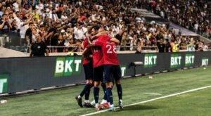 Lil'-vyigral-Superkubok-Francii-skromno-pobediv-PSZH-1 – 0-v-Izraile
