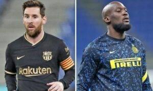 Lukaku-vyletaet-v-stan-CHelsi-a-Messi-na-peregovory-s-PSZH