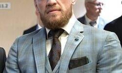 Majkl-Bisping-prokommentiroval-korotkuyu-zhizn'-tvitov-i-naslediya-Makgregora