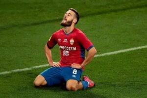 Milan-popolnyaet-kaznu-i-prodolzhit-borot'sya-za-Nikolo-Vlashicha-iz-CSKA