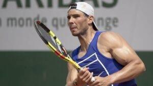 Nadal'-vyletel-s-turnira-v-Vashingtona-proigrav-v-3-setah-50-j-raketke-mira