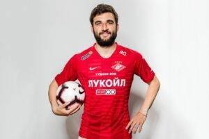 Napadayushchij-Dinamo-Kiev-uhodit-v-arendu-v-Sampdoriyu-a-Spartak-ostavlyaet-Dzhikiyu