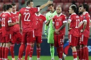 Obnovlen-rejting-FIFA – sbornaya-Rossii-na-41-meste – padenie-na-3-pozicii