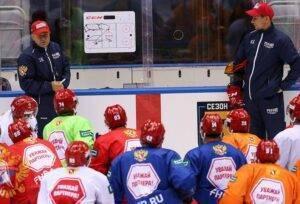 Olimpijcy-Rossii-oderzhali-pobedu-na-Sochi-Hockey-Open-obygrav-Avtomobilist-v-overtajme