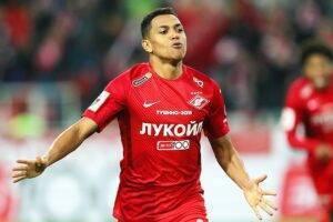 Pedro-Rosha-ushel-iz-Spartaka-a-Milan-prodolzhaet-bor'be-za-Vlashicha-iz-CSKA