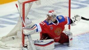Po-versii-Lenera-v-TOP-6-vratarej-NHL-Sorokin-i-Vasilevskij