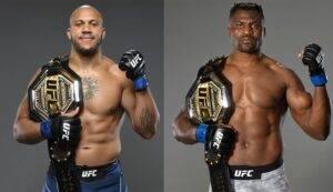 Prezident-UFC-Dana-Uajt-rasskazal-o-planah-Ligi-na-Dzhonsa-i-Miochicha