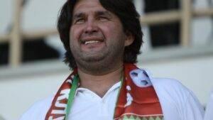SHamil'-Gazizov-ya-podnyal-Spartak-s-9-na-1-mesto-i-ushel – kakie-voprosy-?